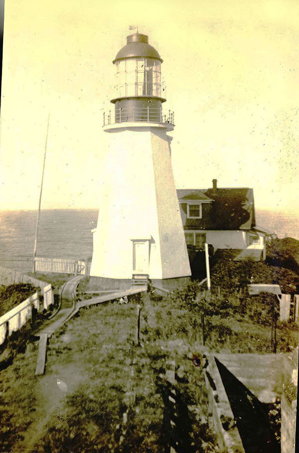 Lighthouses30