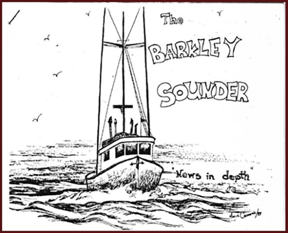 cover_BarkleySounder