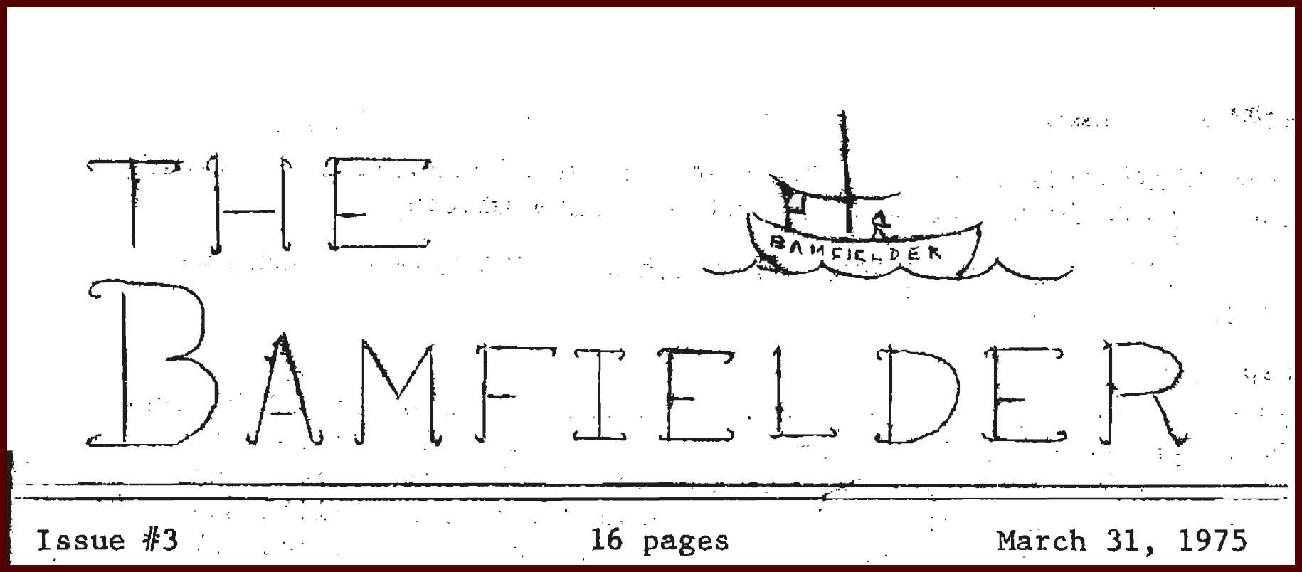 issue3mar1975_border