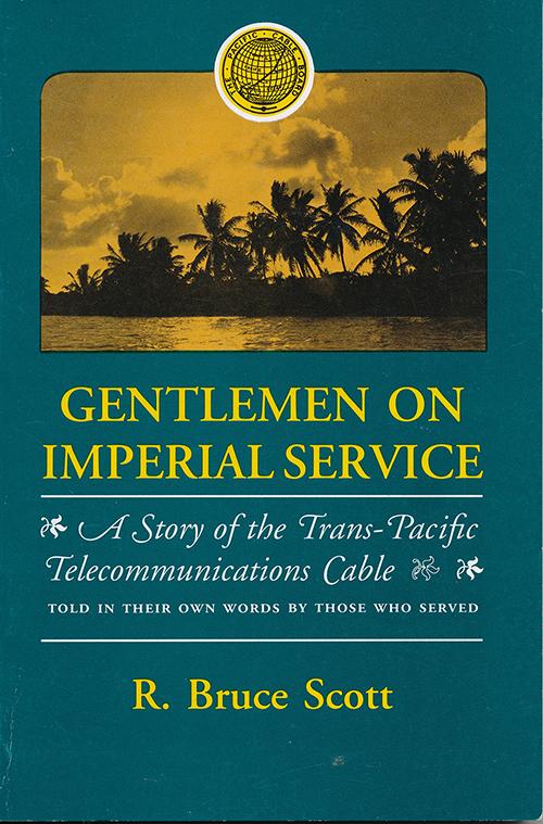 Gentlemen_on_Imperial Service_sm