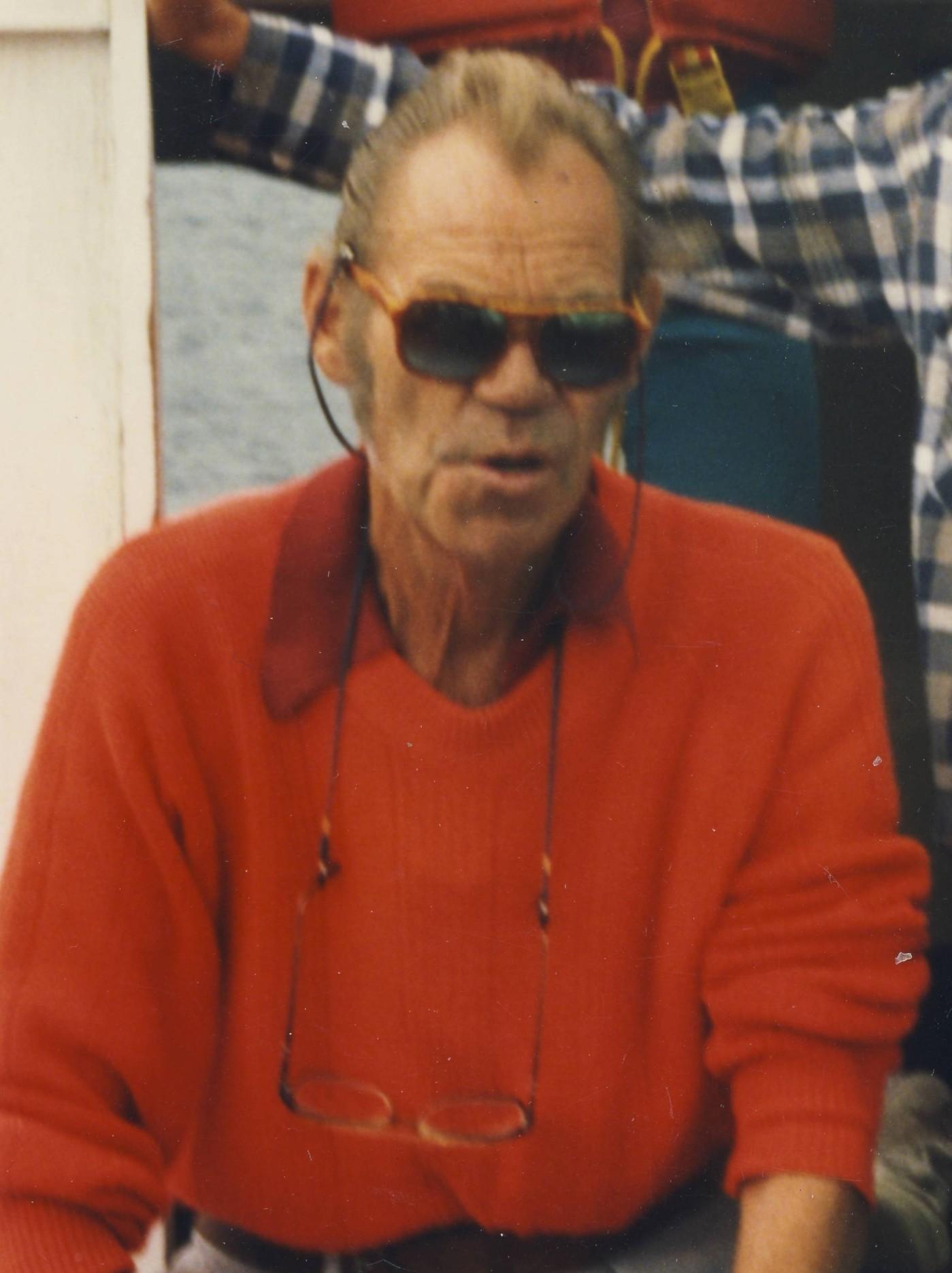 Peter Janitis